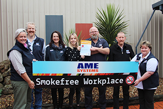 Smokefree-Workplace-IMG_4085